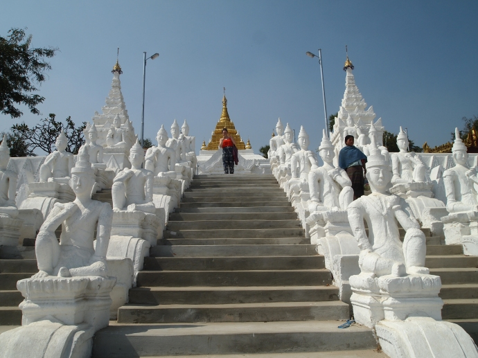 Pondaw Paya