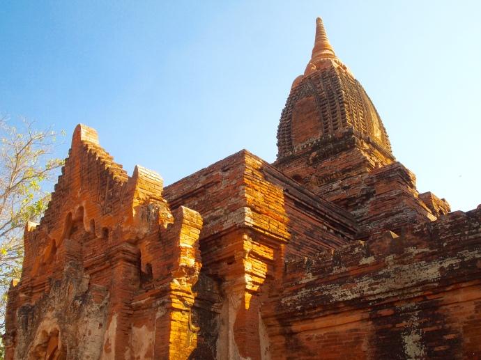 Payathonzu Phaya