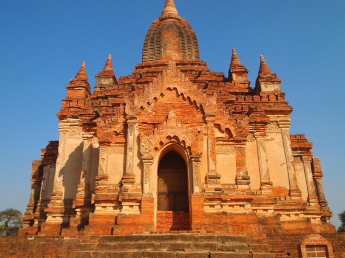 Thambula Pahto