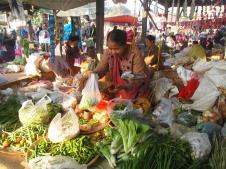 produce lady